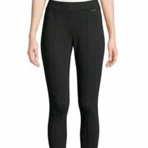 Michael Kors Super Skinny Pull-On Pants